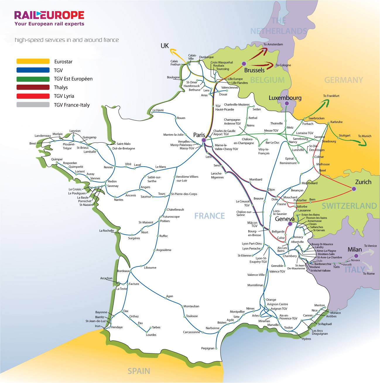 TGV-route-map.jpg