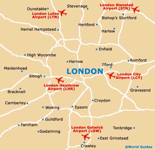 london_airports_map.jpg