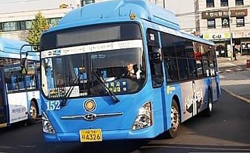 서울시, 8월 16일(토) 교황 시복 미사 특별교통대책 추진