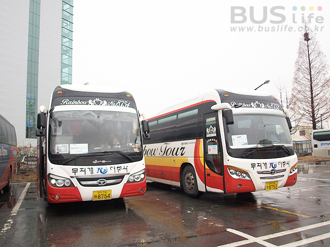 승객들이 좋아하는 FX212